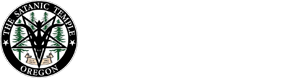 The Satanic Temple | Oregon